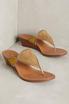 Nina Originals Virginia Sandals