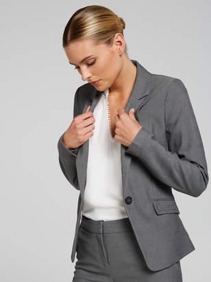 Portmans Australia The Boston Suit Jacket