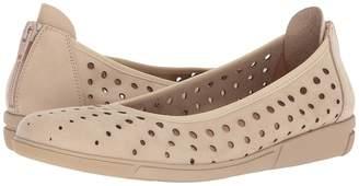 Sesto Meucci Diva Women's Slip on Shoes