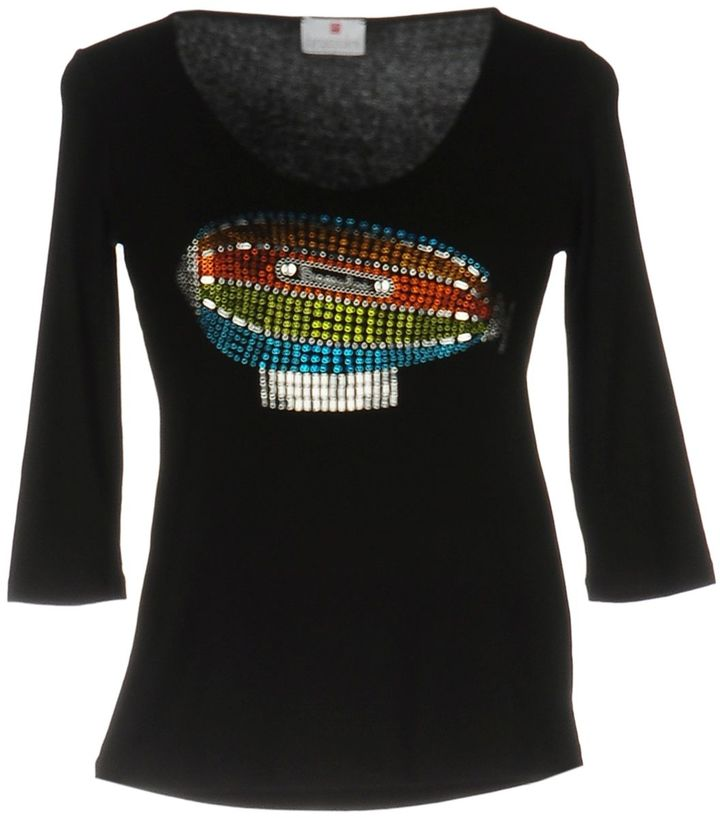 BraccialiniBRACCIALINI T-shirts