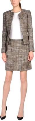 Blugirl Women's suits