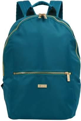 Harrods Iris Backpack