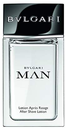 Bvlgari After Shave Lotion for Men