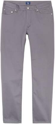Gant Slim Fit Jeans
