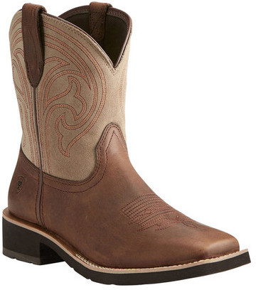 Women's Ariat Shawnee Cowgirl Boot