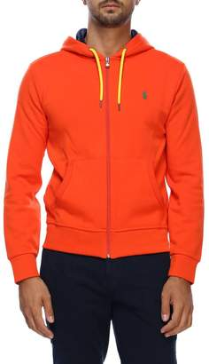 Polo Ralph Lauren Sweatshirt Sweater Men