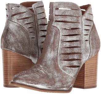 Ariat Unbridled Adriana Women's Dress Pull-on Boots