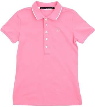 Jeckerson Polo shirts - Item 12124988VE
