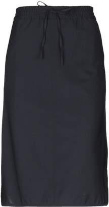 Henry Cotton's 3/4 length skirts - Item 35394350NV