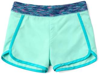 Gymboree Active Shorts
