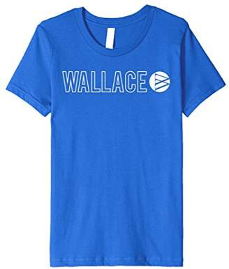 NCAA Wallace Community College T-Shirt 82A-WCC