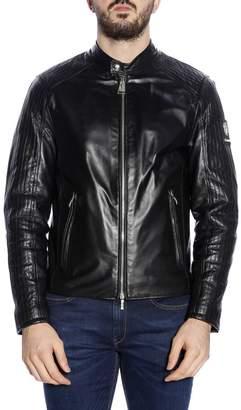 Paciotti 4Us Jacket Jacket Men