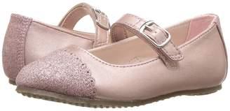 Stride Rite Valeria Girls Shoes