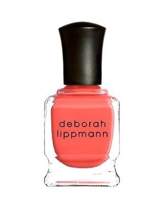 Deborah Lippmann Girls Just Want to Have Fun Nail Lacquer