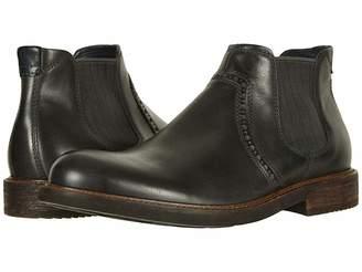Ecco Kenton Ankle Boot