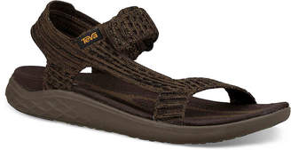 Teva Terra Float 2 Sandal - Men's