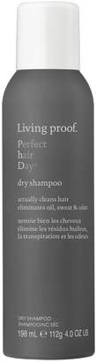 Living Proof Perfect hair Day (PhD) Dry Shampoo , 4 oz