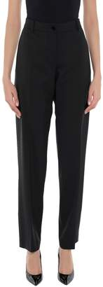 Jean Paul Gaultier FEMME Casual pants - Item 13311162SU
