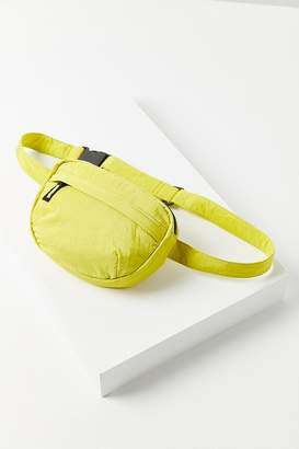 Urban Outfitters Sage Sporty Belt Bag