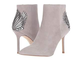 Katy Perry The Grace Women's Shoes