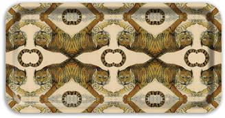 Patch NYC Wildlife Tray