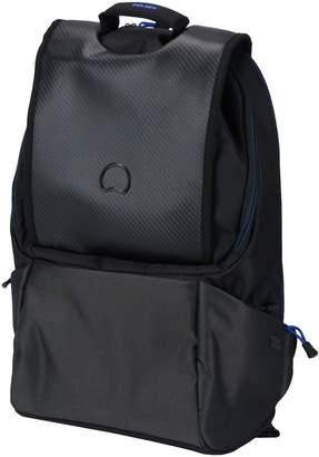 Delsey Backpacks & Fanny packs - Item 45408494