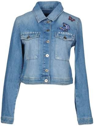 Pennyblack Denim outerwear