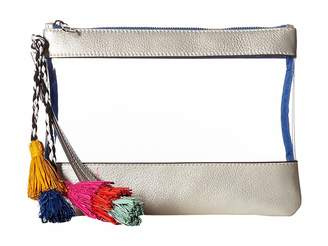 Vince Camuto Thore Pouch Handbags