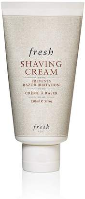 Fresh Men's Shave Cream
