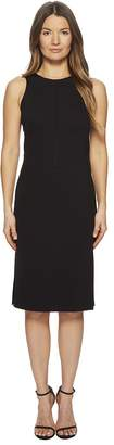 Escada Sport Dajet Dress with Rhinestone Detail Women's Dress