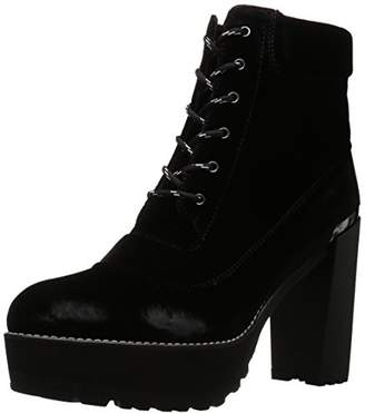 Stuart Weitzman Women's Rugged Ankle Boot