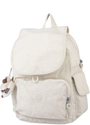 Kipling Backpacks & Fanny packs - Item 45430345FA