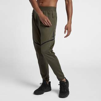 Nike Dri-FIT Premium Men's Training Pants