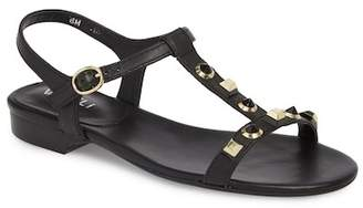VANELi Blondy Sandal (Women)