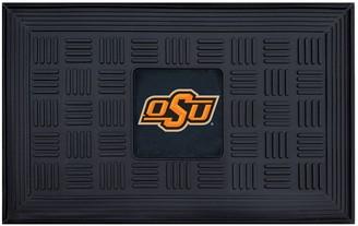NCAA Fanmats FANMATS Oklahoma State Cowboys Doormat