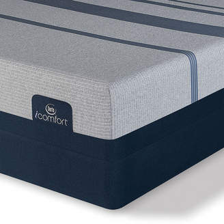Serta ICOMFORT iComfort Blue Max 5000 Elite Luxury Firm Memory Foam - Mattress Only