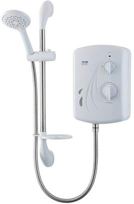 Triton Seville Electric Shower