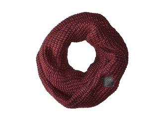 The North Face Cowl Scarf