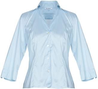 Caliban Shirts - Item 38773778GH