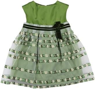 I Pinco Pallino I&s Cavalleri I PINCO PALLINO I & S CAVALLERI Dresses - Item 34872820DP