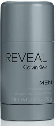 Calvin Klein REVEAL For Men 75g Deodorant