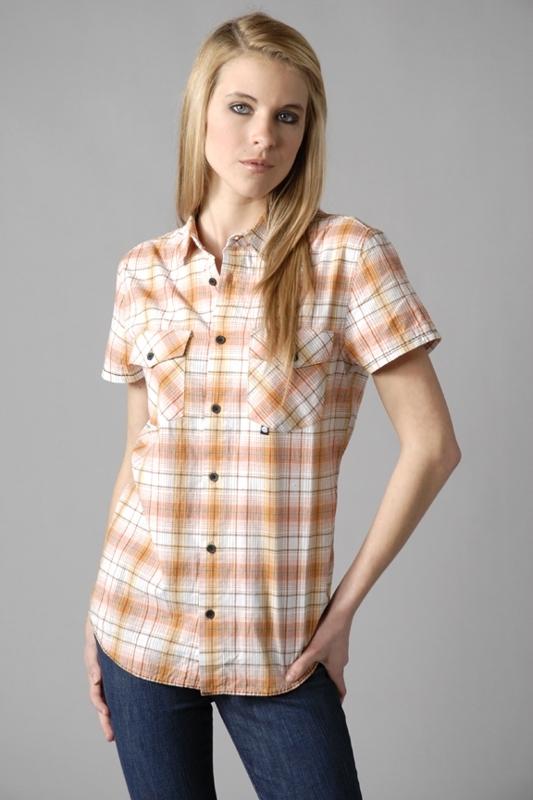 Cheap Monday Emil Shirt