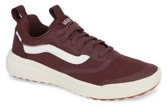 Vans Ultrarange Rapidwield Sneaker