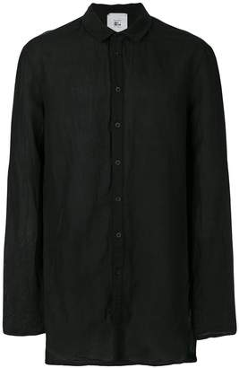 Lost & Found Rooms pocket shirt