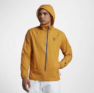 Nike NikeCourt HyperShield RF Men's Jacket