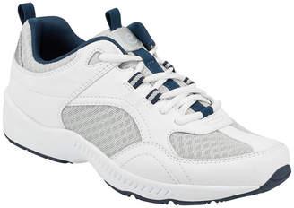 Easy Spirit Ridge Sneakers Women Shoes
