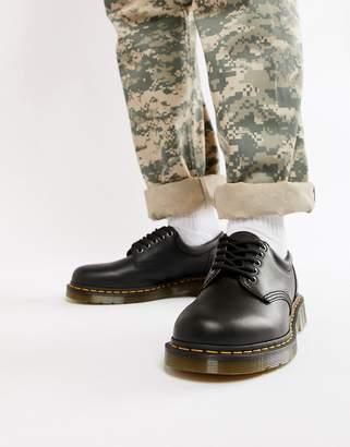 Dr. Martens (ドクターマーチン) - Dr Martens 8053 shoes in black