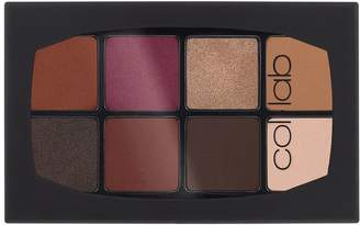Col Lab Palette Pro Eyeshadow Palette Best of the Day