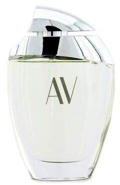 Adrienne Vittadini NEW AV EDP Spray 90ml Perfume