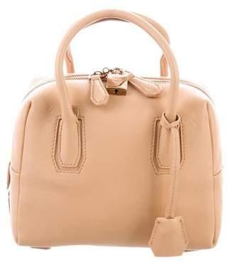 MCM Mini Milla Bag